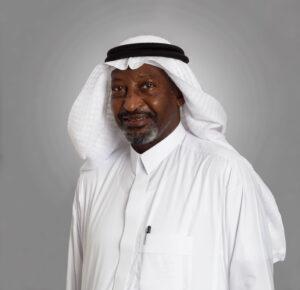 أحمد محمد فلاته