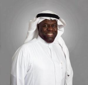 طلال ابراهيم عبد الله