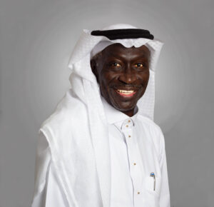 محمد حسن هوساوي