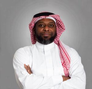 عبدالرحمن أحمد فلاتة