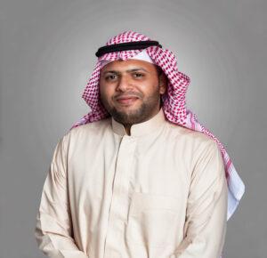 سعيد محمد باعامر