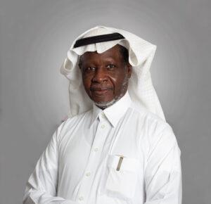 د. عبد الرحمن علي ملاوي