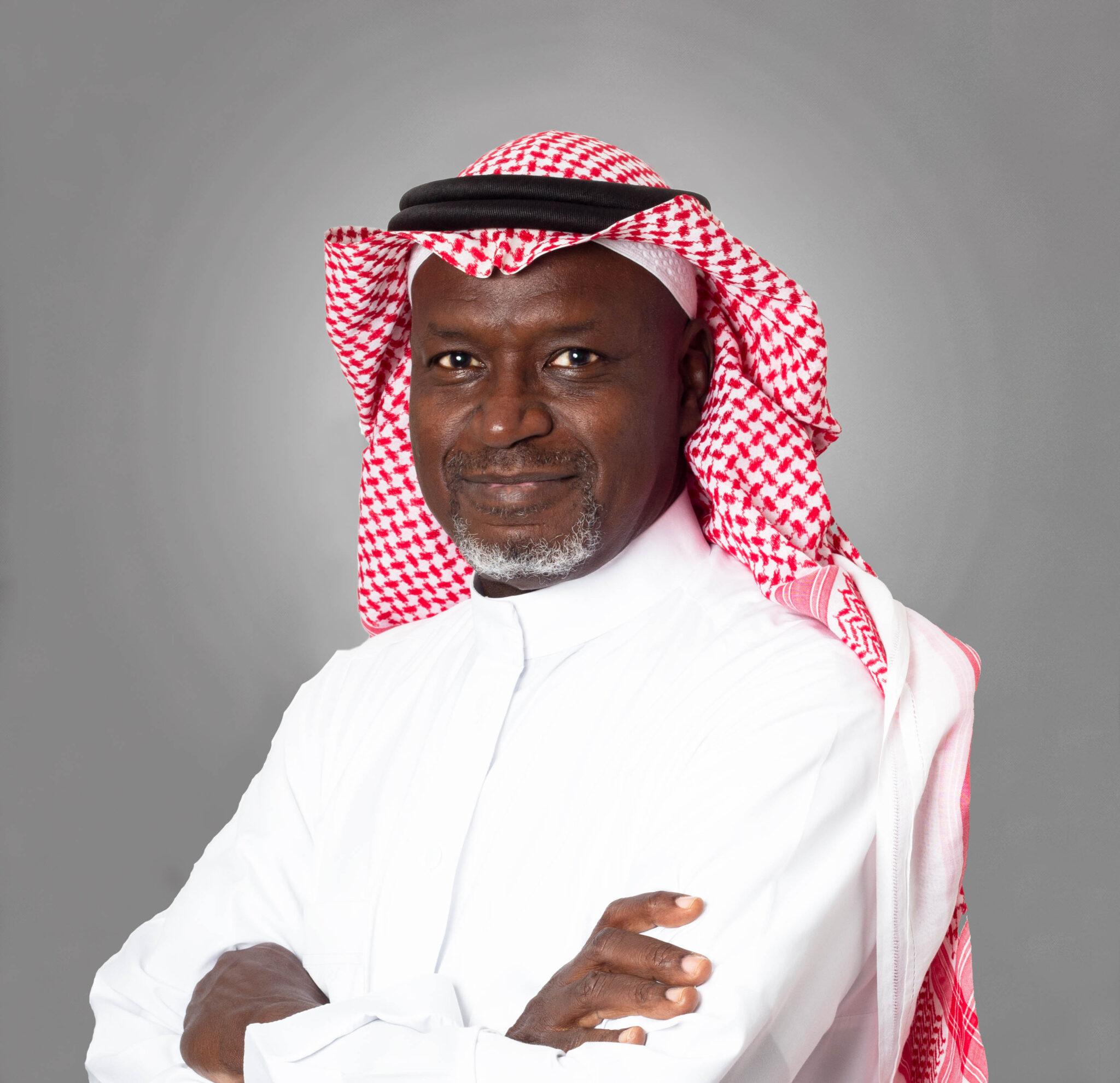 عدنان الكالي
