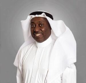 محمد أحمد فلاته