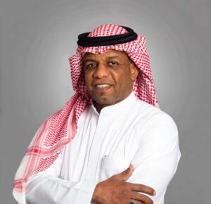 طارق عبدالوهاب هوساوي