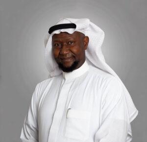 عثمان محمد فلاتة