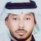 محمد حسن محمد سليمان
